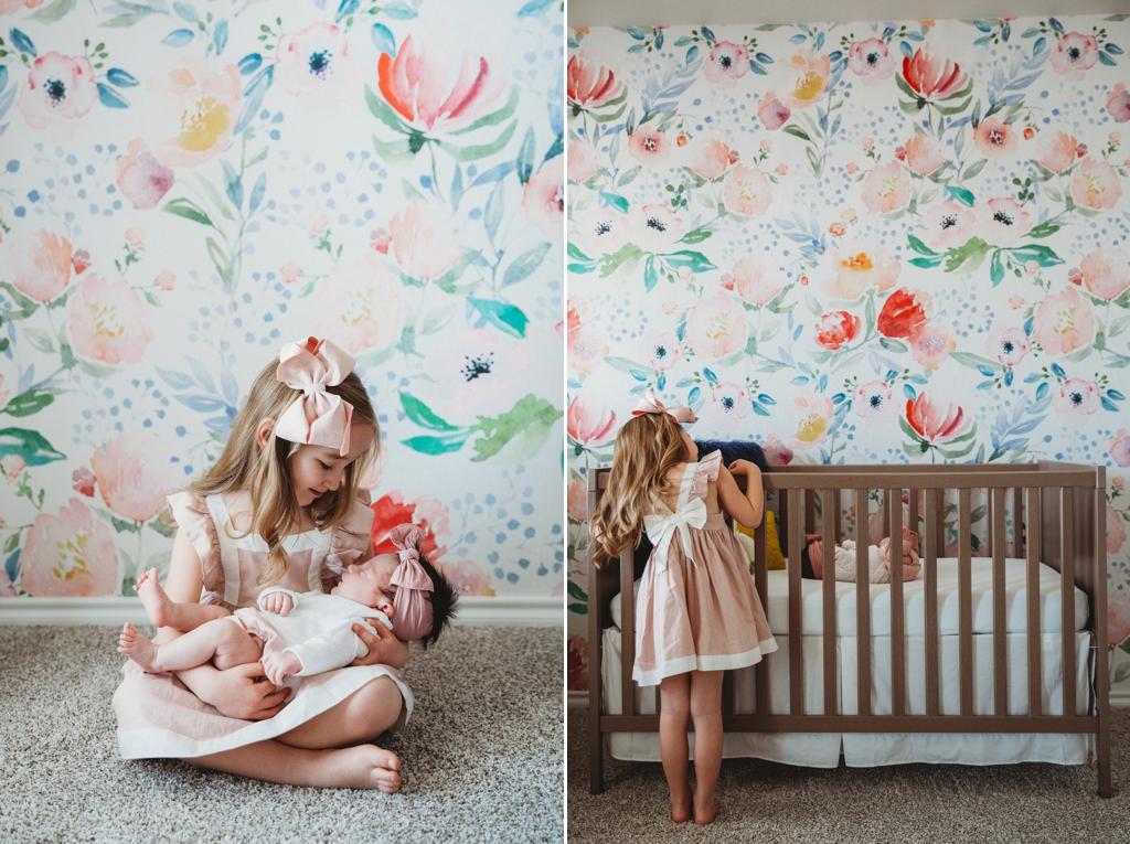 Nizhoni Photography Midland Texas Lifestyle Family Photographer