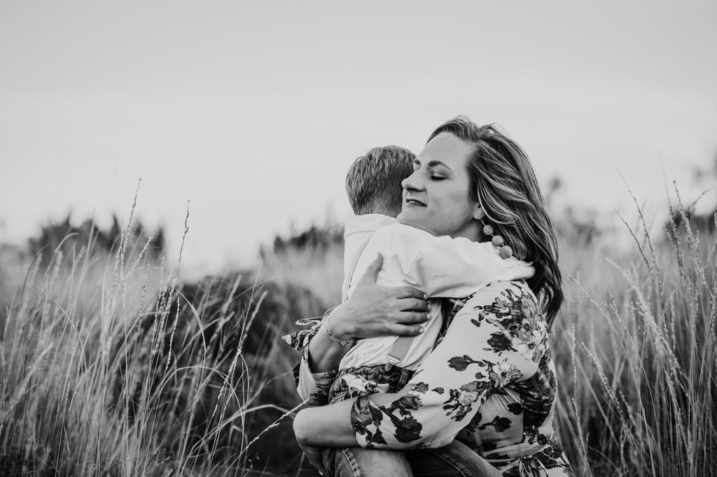 nizhoni photography palo duro state park family photography session