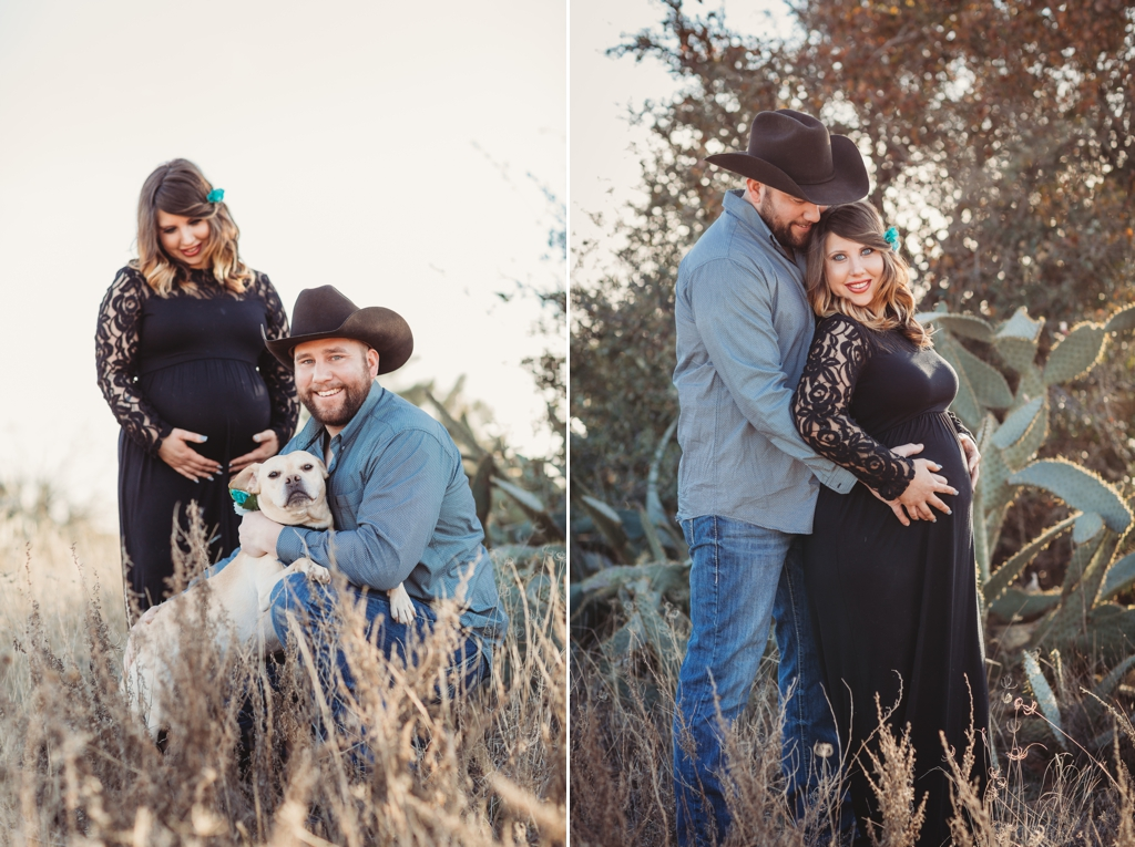 places to take maternity pictures in Midland texas