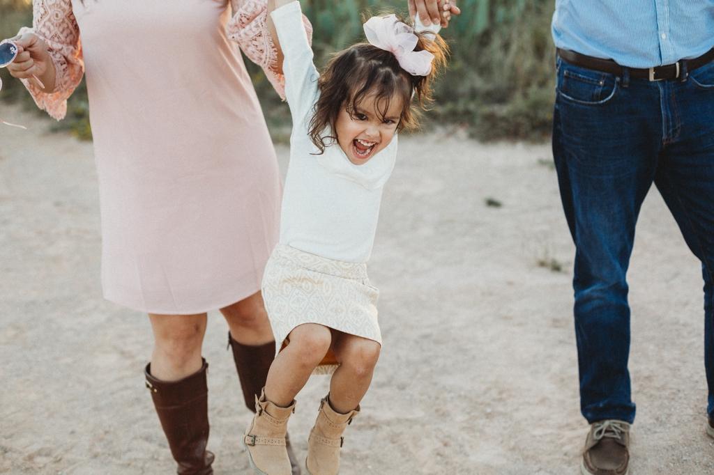 outdoor family lifestyle photographer odessa texas