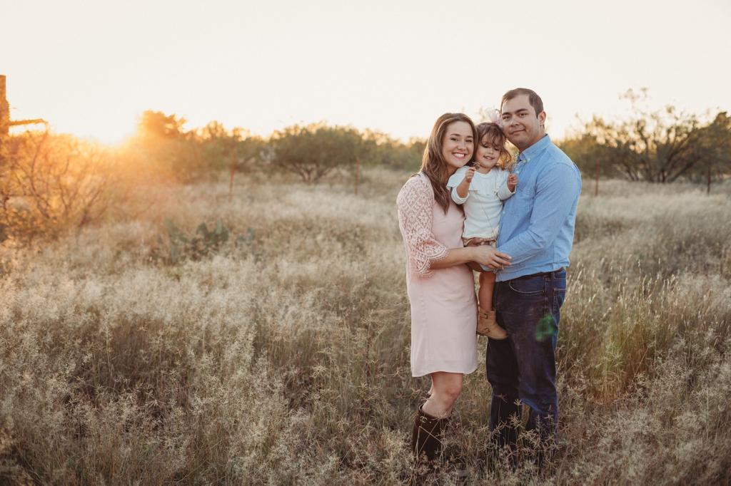 photographer in odessa texas