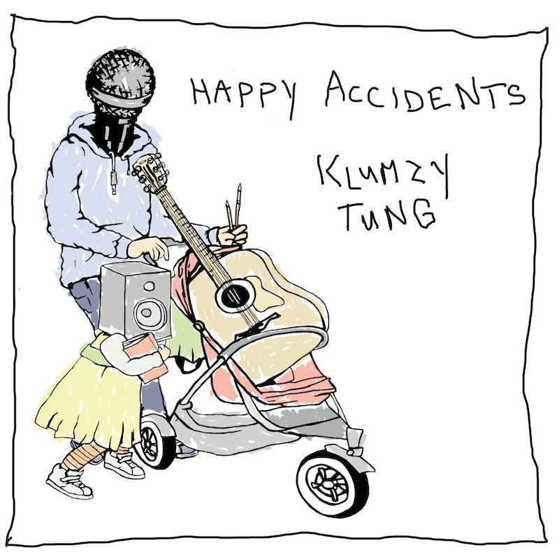 Happy Accidents cover 800x800.jpg