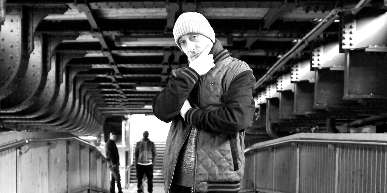 jimdunloop_remix-winner.5829340.jpg