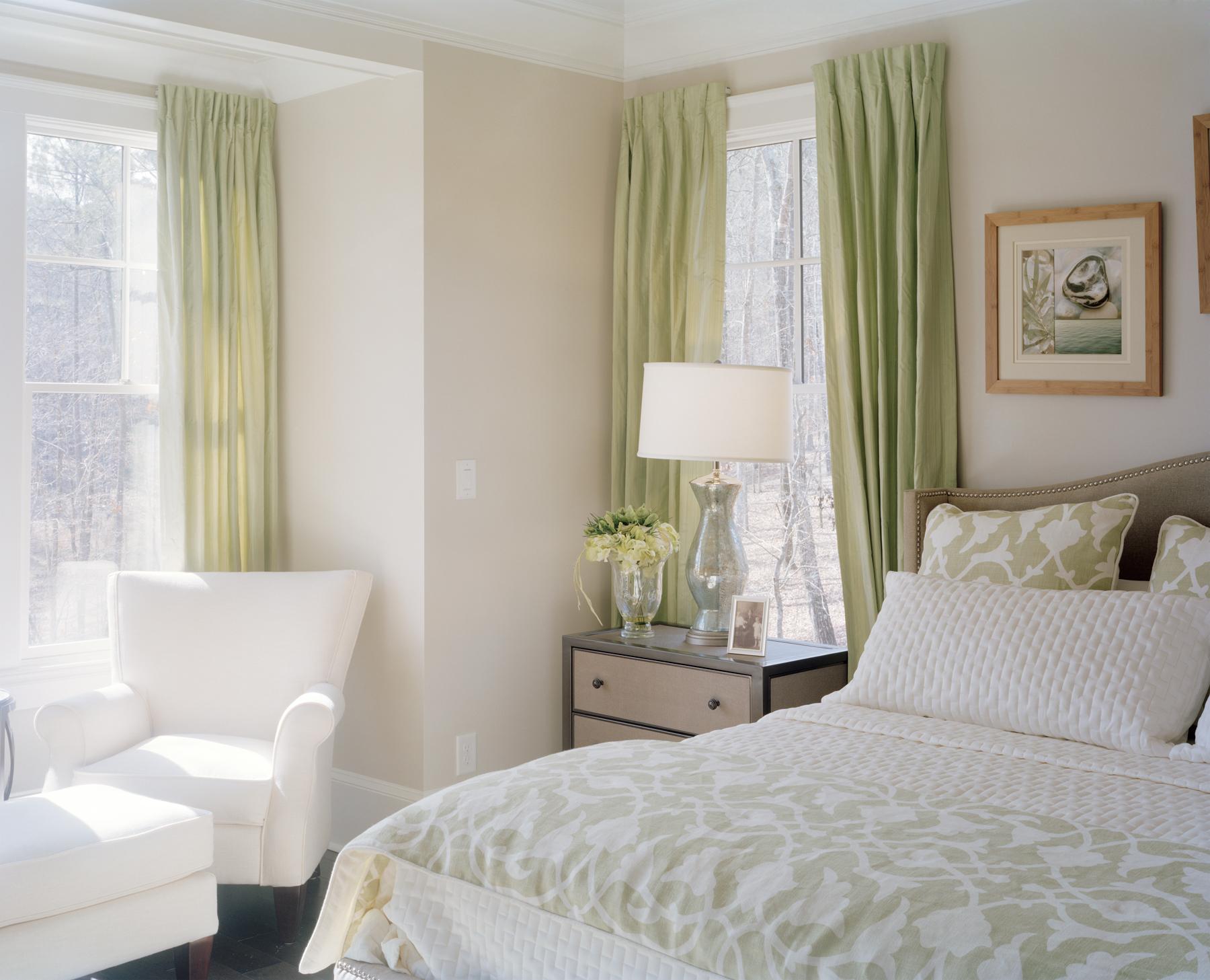 Green-Master-Bedroom.jpg