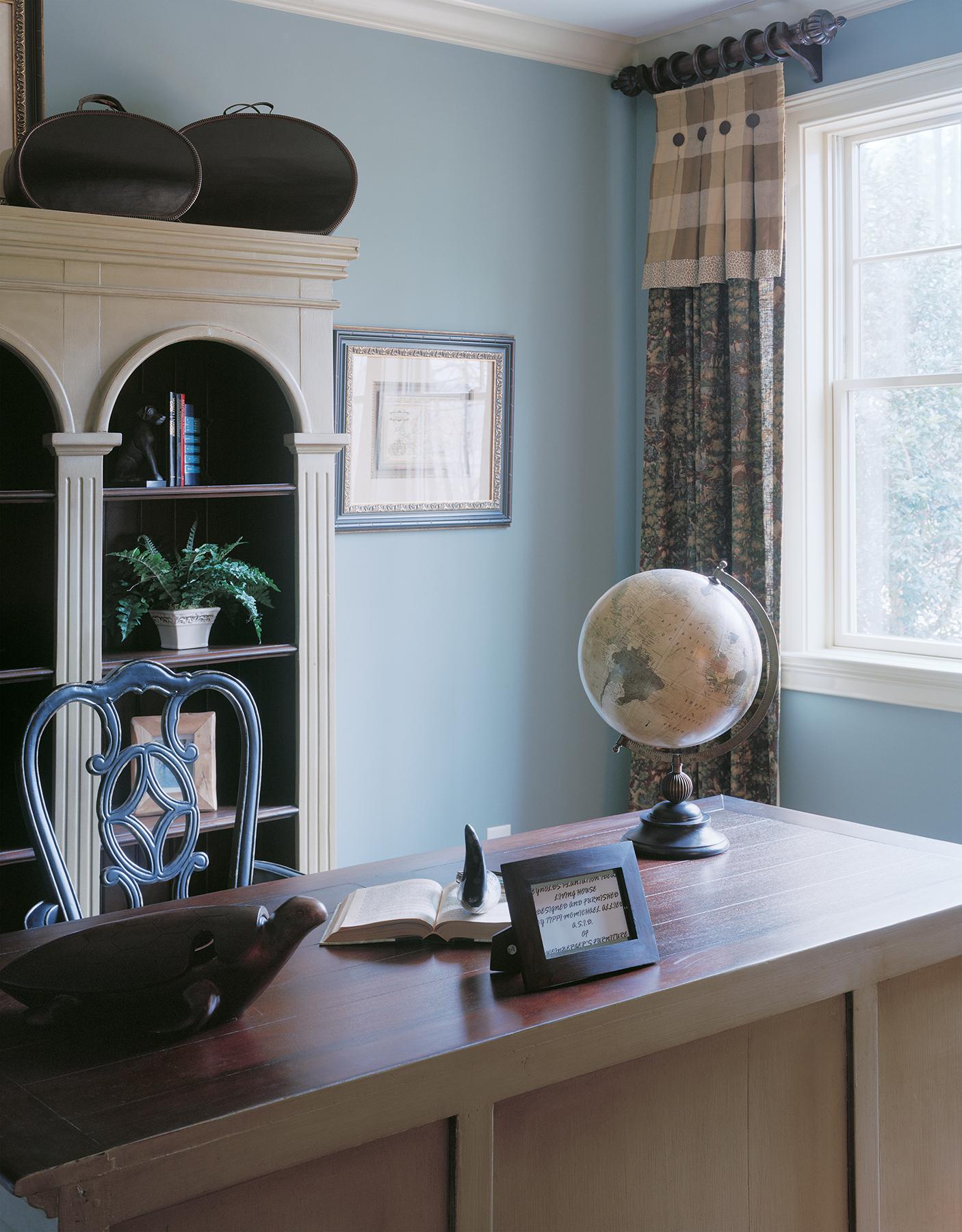 Ideal-basement-office_web.jpg