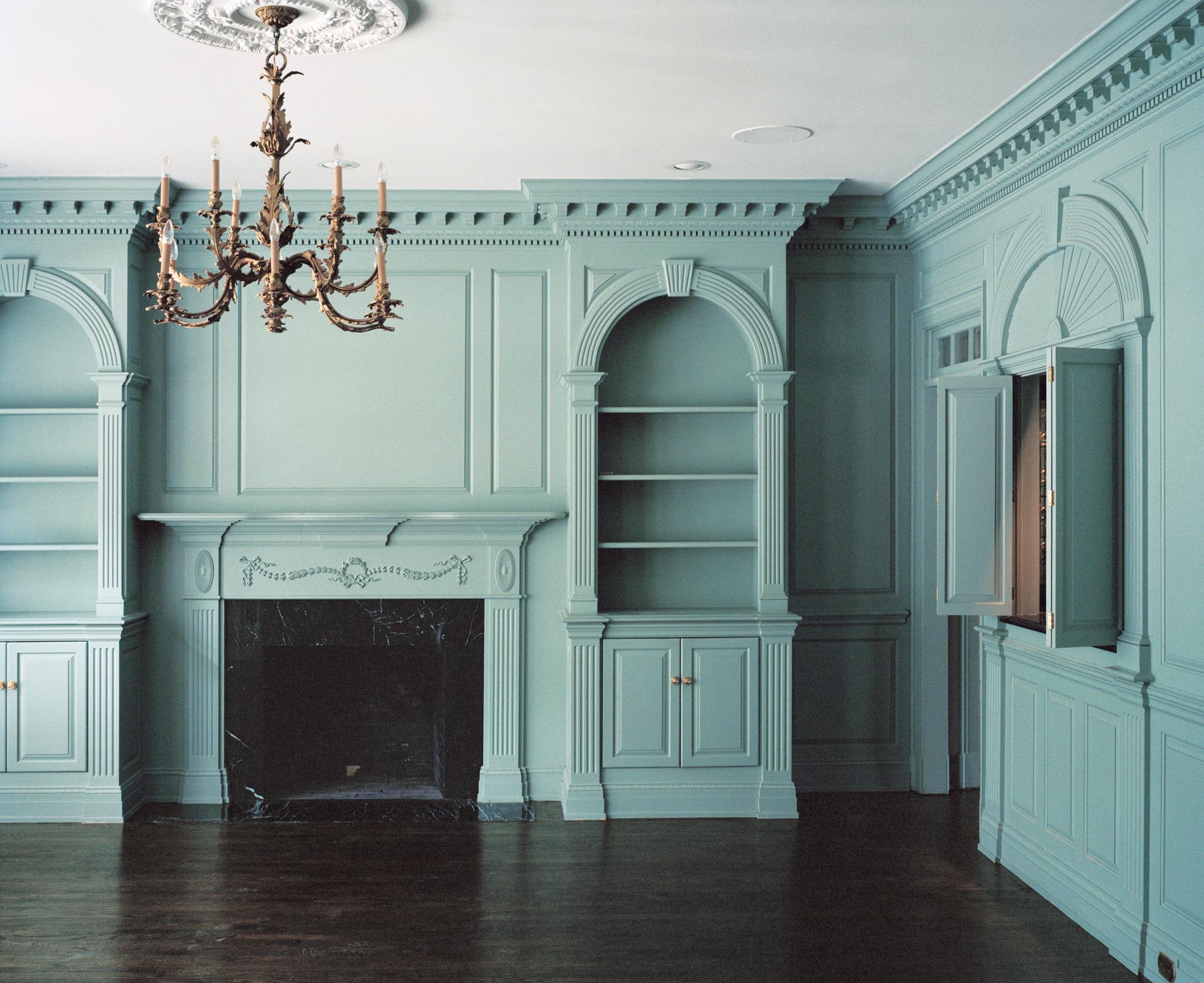 teal living room_web.jpg