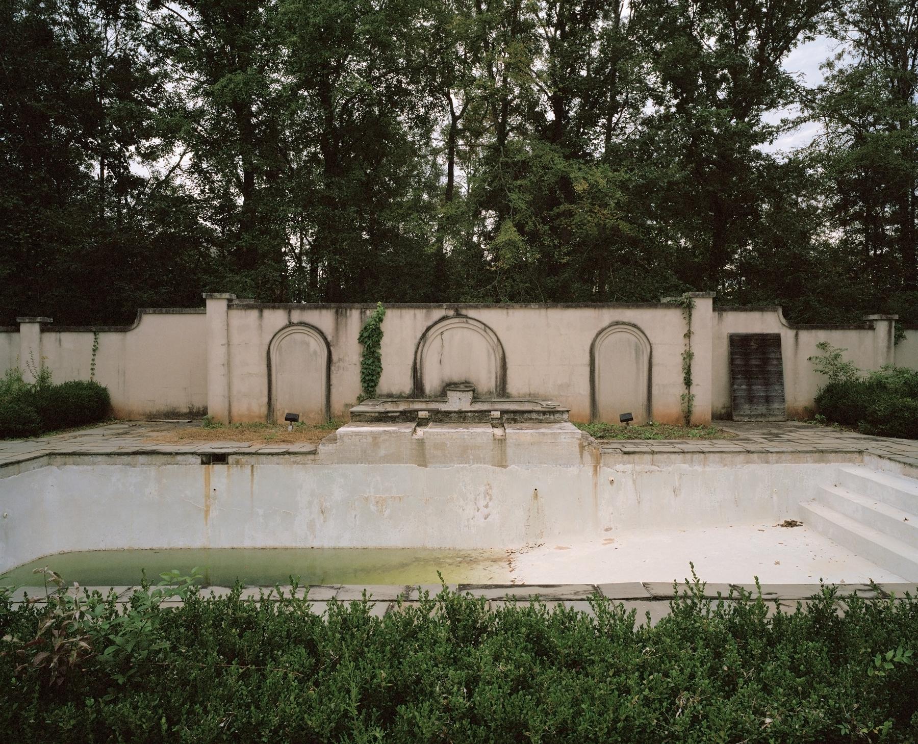 Old-Pool.jpg