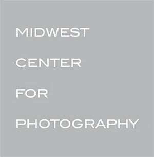 INST-midwestcenter-200-H.jpg