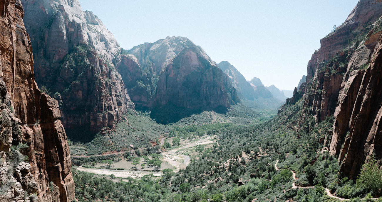 Boulder_979-Pano.jpg