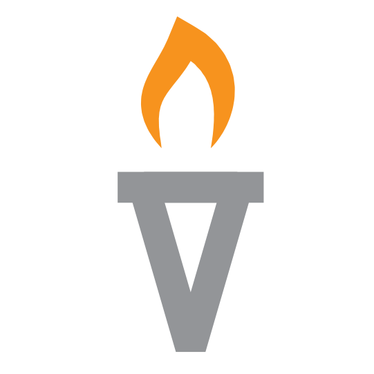 Men's-Ministry-Icon.png
