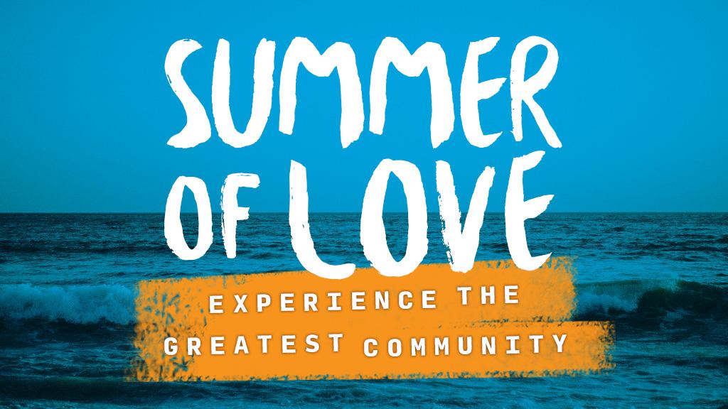 Summer_of_Love.jpg