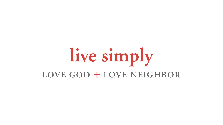 Live_Simply_140212-1.jpg