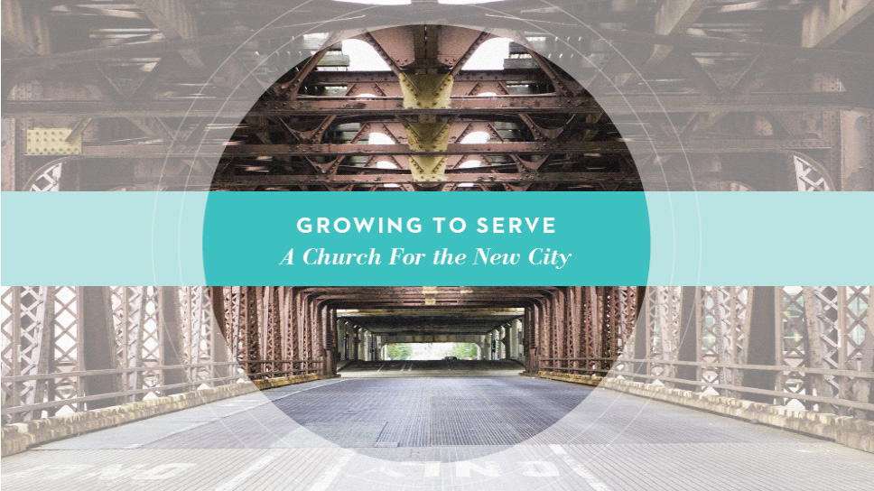 Growing_To_Serve.jpg
