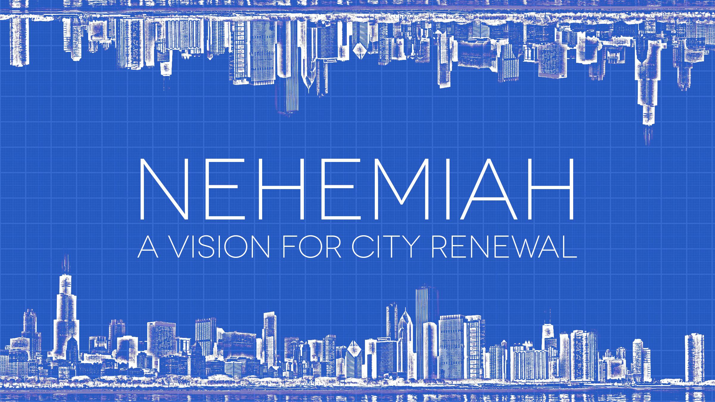 Nehemia-Mock-up-A.jpg