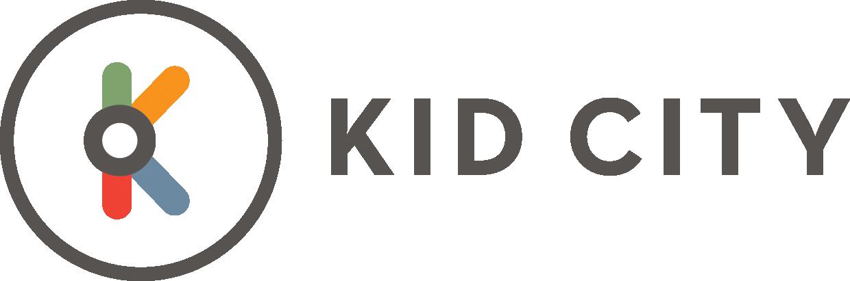 Kid-City-Logo.png