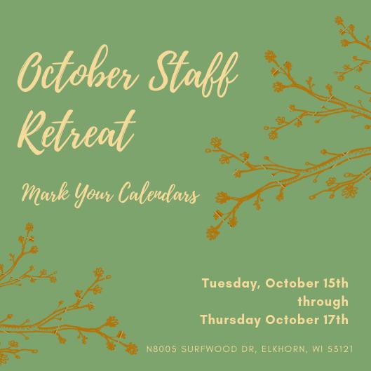 October Staff Retreat (2).png