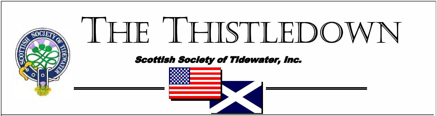 Thistledown Banner.png