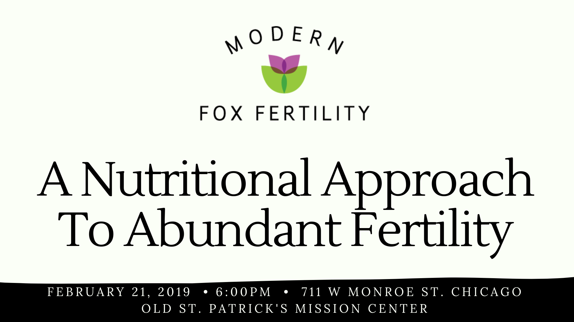 Nutritional Approach to Abundant Fertility.png