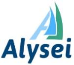 alysei logo.jpg