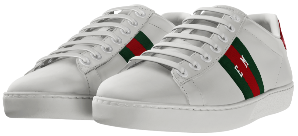 Gucci-Ace-4.png