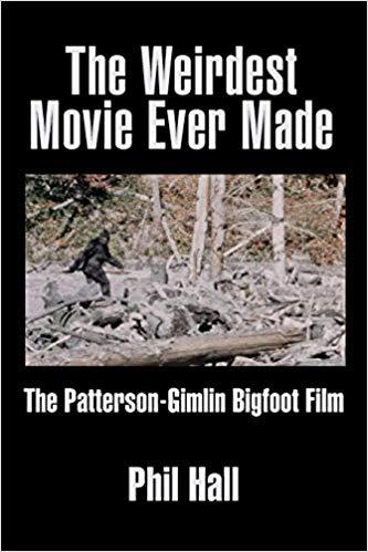 bigfootbook.jpg