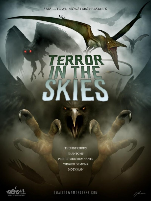 Terror-in-the-Skies-Poster-610x814.jpg