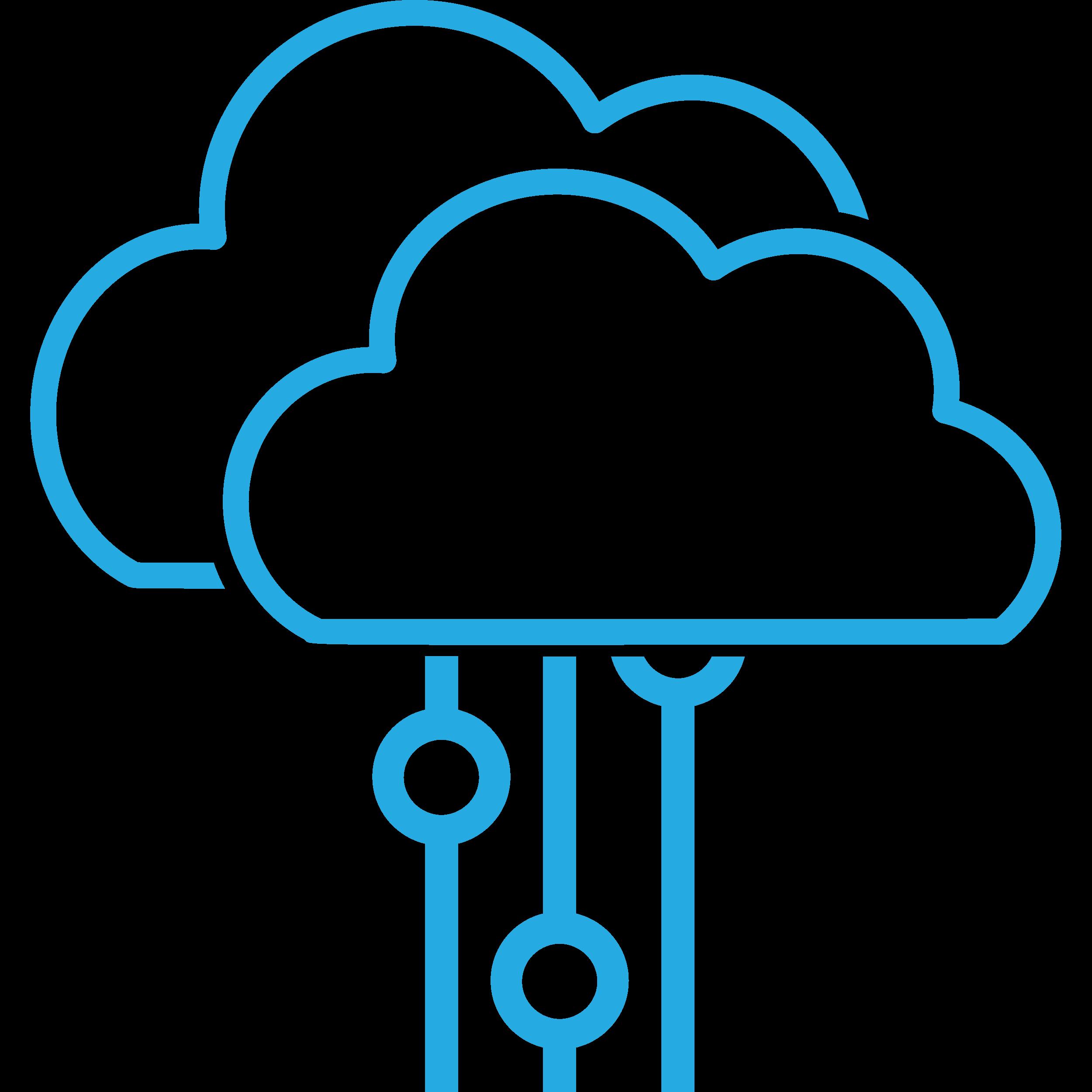 MINDSEYE_cloud.jpg