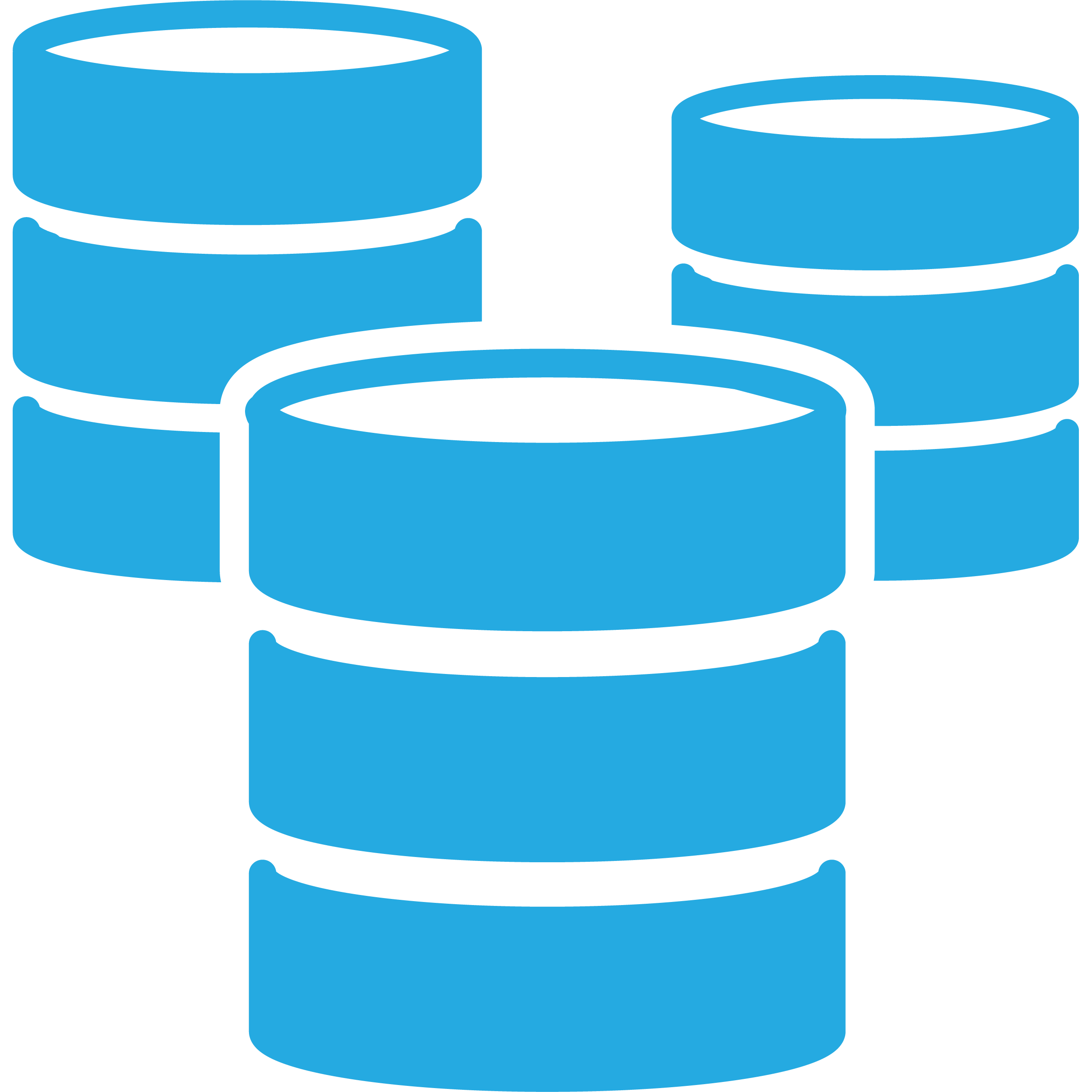 MINDSEYE_database.jpg