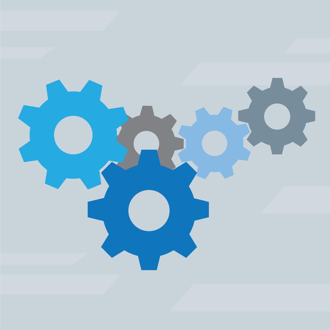 MINDSEYE_Custom_Solutions.jpg