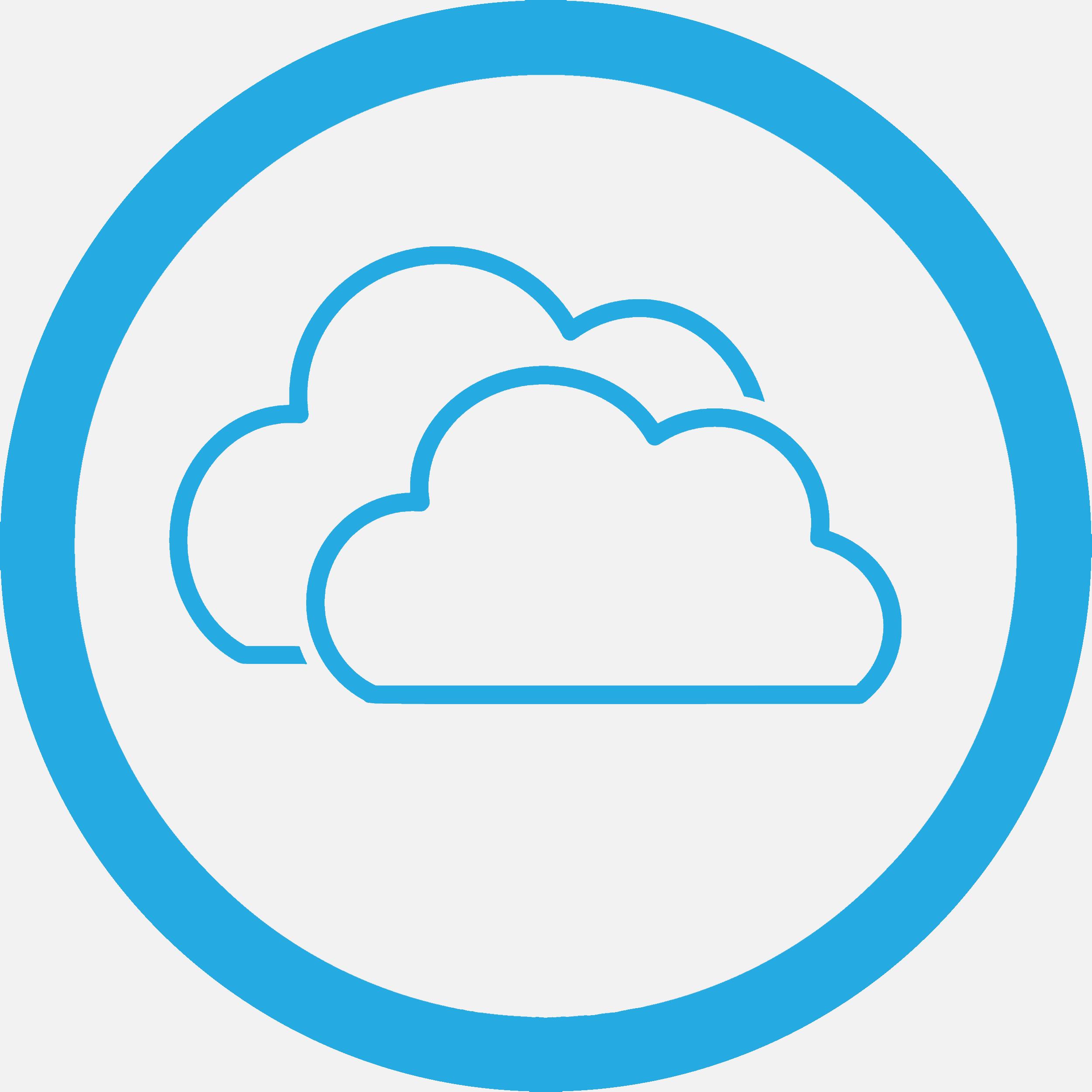 Public_Cloud_grayer_light.png