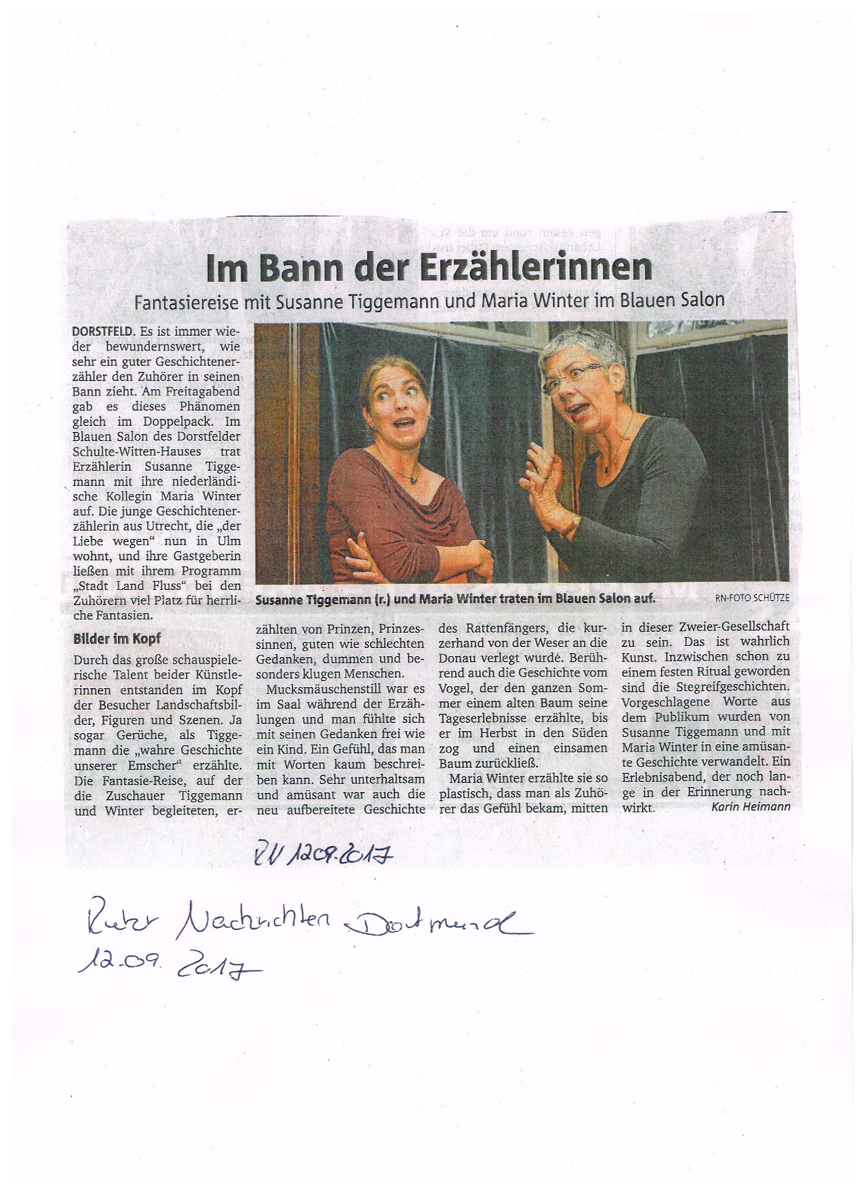 Presseartikel Blauen Salon.jpg