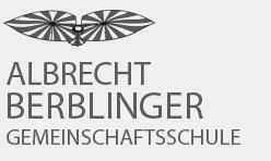 logo Berblinger Schule.png