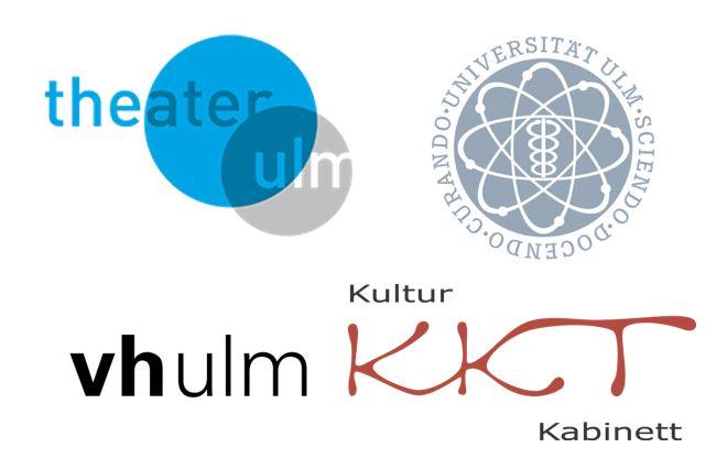 Logo Theater KKT Uni VH.JPG