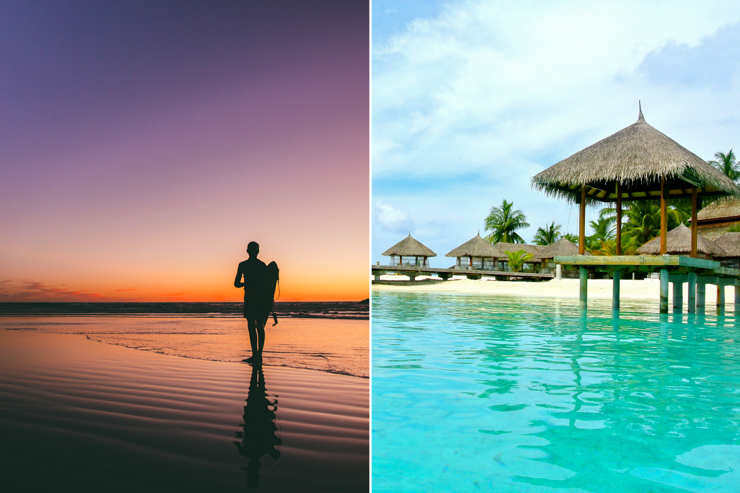 Melanie Sutrathada shares how to make the most of an all-inclusive resort and more..png
