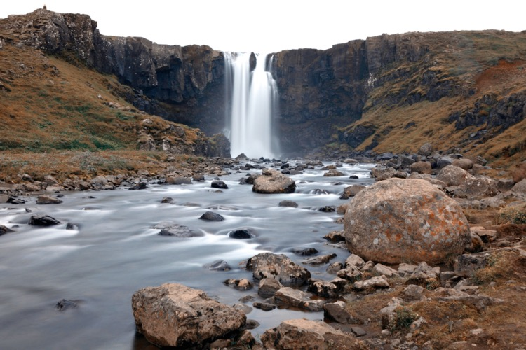 Melanie+Sutrathada+shares+her+travel+guide+to+Iceland+and+reasons+why+you+should+visit..JPG