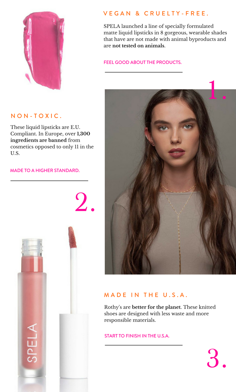 Melanie Sutrathada shares one of her favorite new brands, SPELA Cosmetics..png