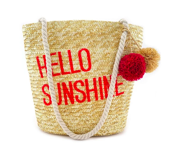 Target Hello Sunshine Straw Tote.png