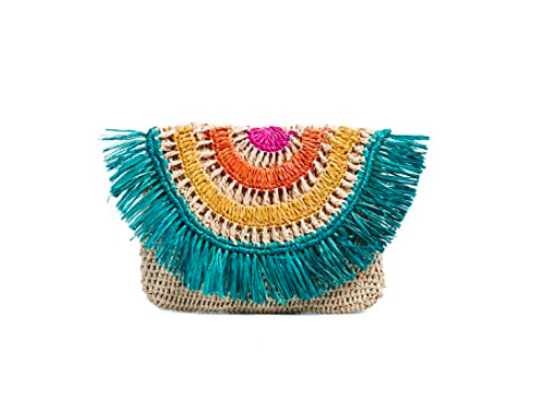 Mar Y Sol Mia Mini Clutch.png