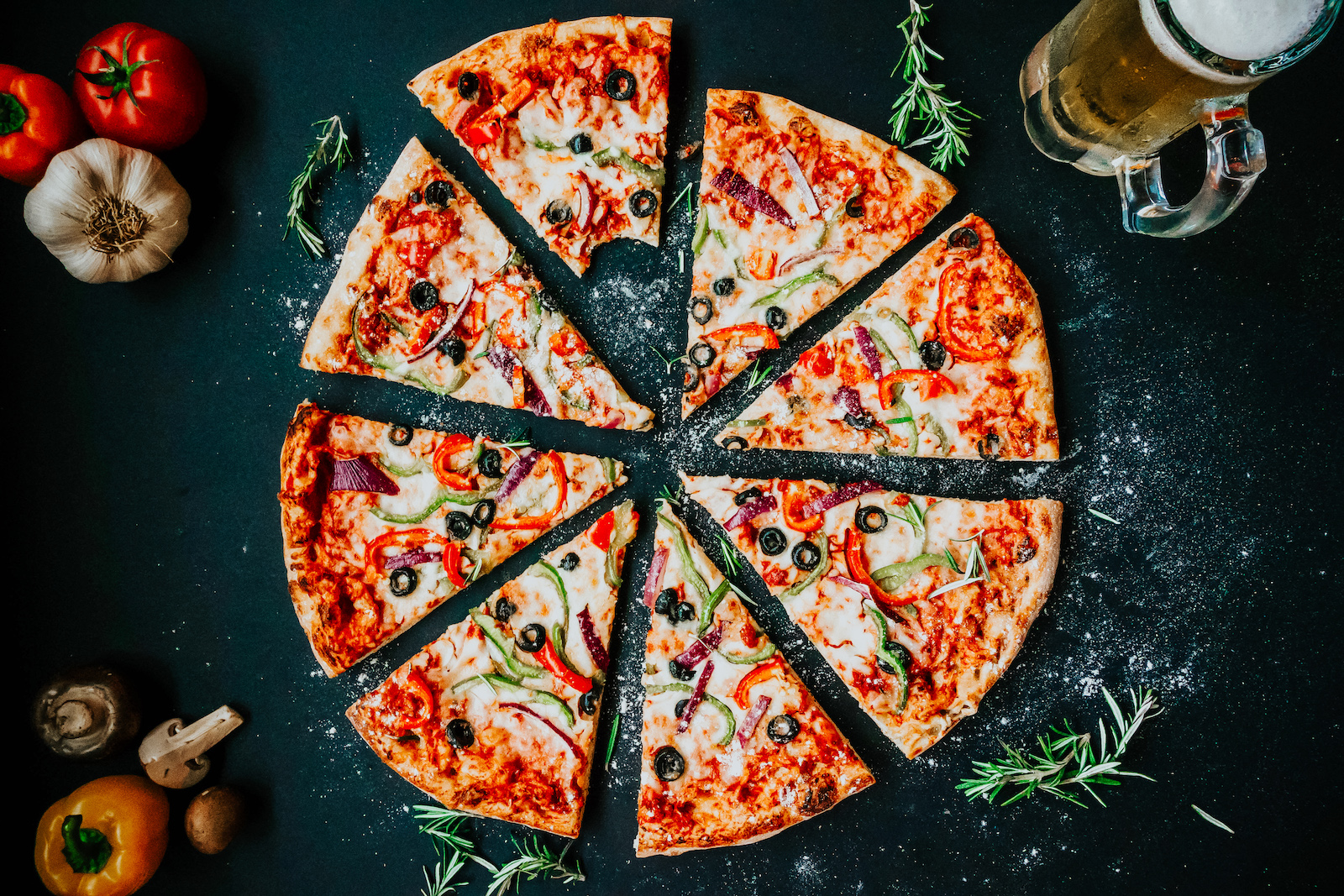 Melanie Sutrathada shares her top 10 favorite pizza places in New York City..jpg
