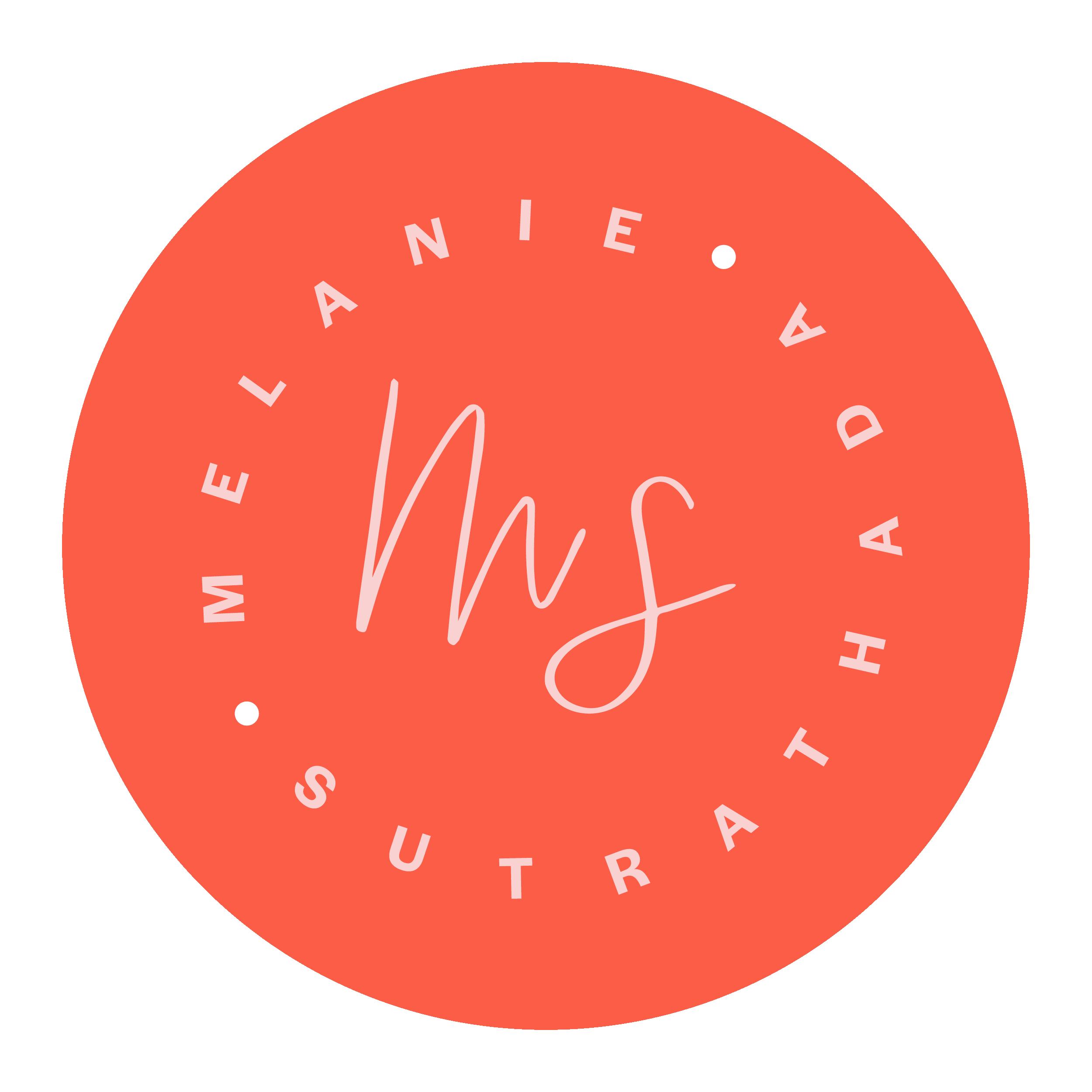 MelanieSutrathada_Logo.png