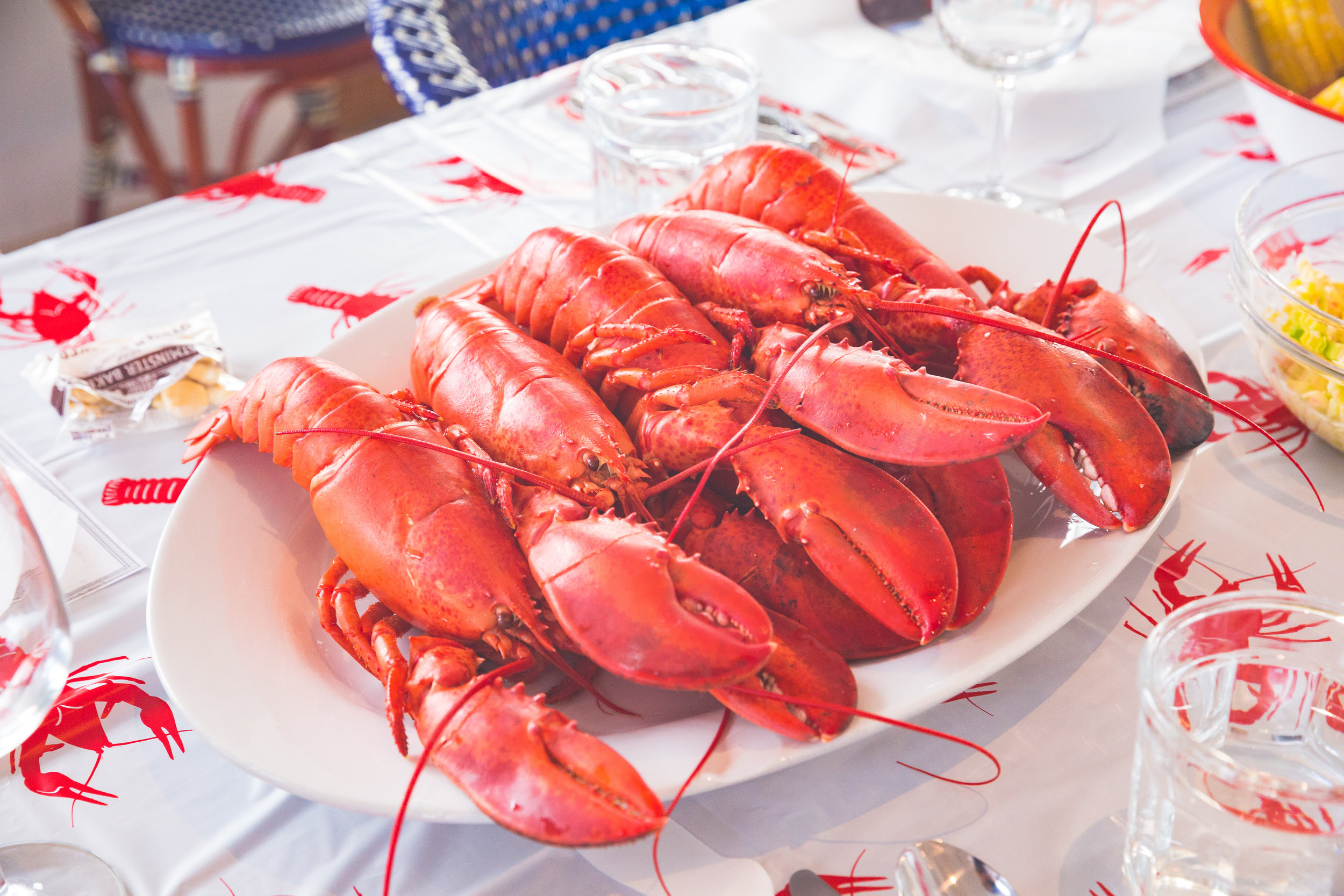 Melanie Sutrathada shares her top 10 list of things to do in Nantucket this season.jpg