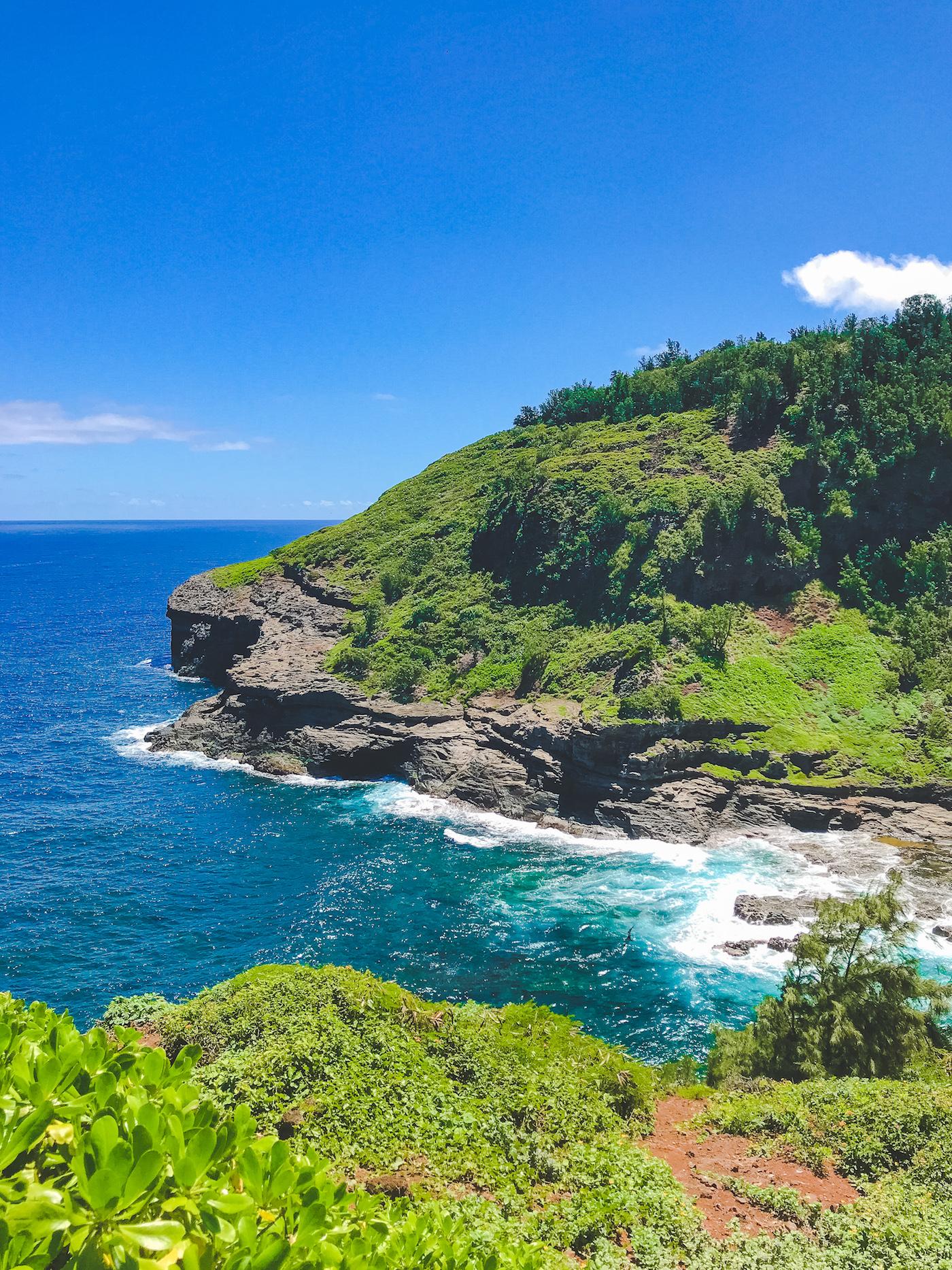 Melanie Sutrathada shares her top favorite hikes in Kauai..jpg