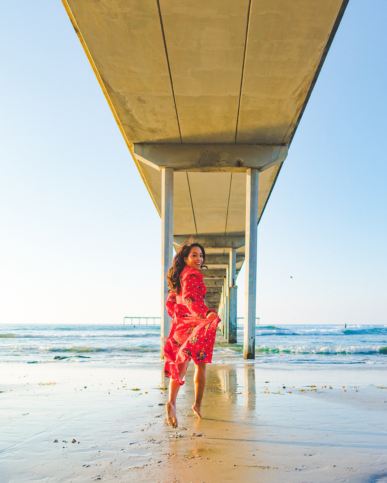 Melanie Sutrathada shares her six favorite ways to stay fit while traveling..jpg