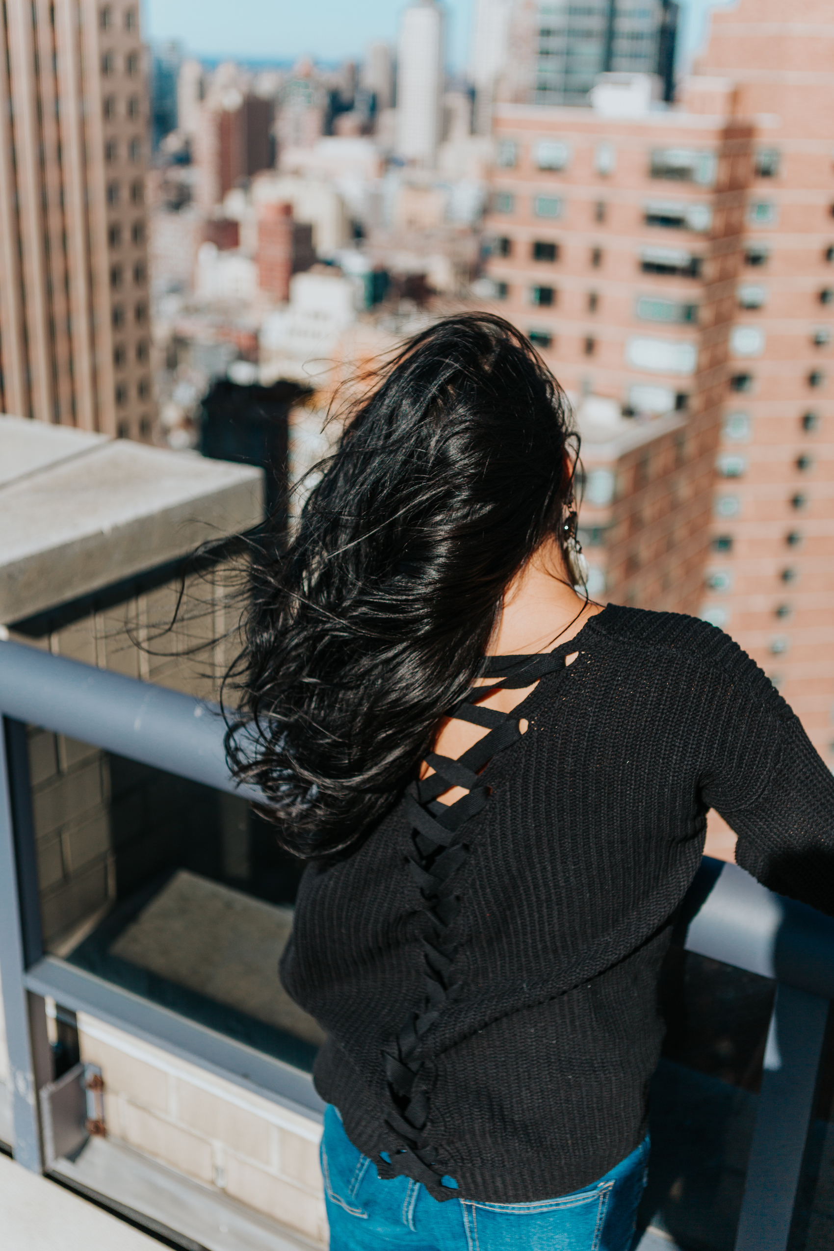 Melanie Sutrathada shares 10 reasons why you should live in New York at least once in your life..jpg
