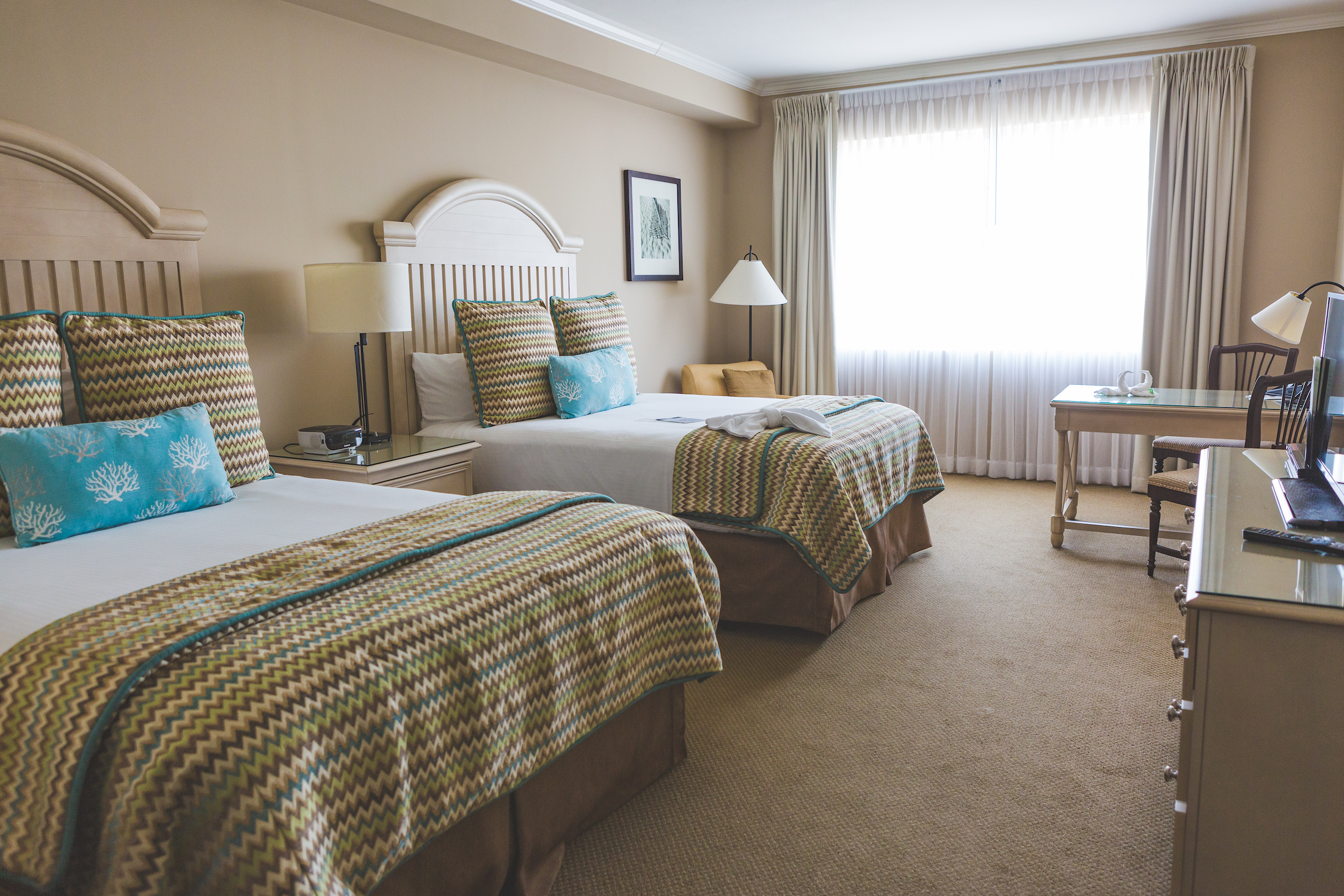 Melanie Sutrathada shares why you should stay at Wild Dunes Resorts in Charleston.jpg