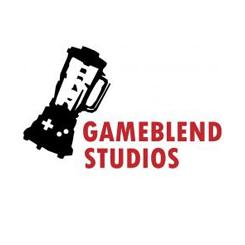 Logo-Gameblend.png