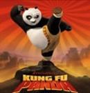 Kung-Fu Panda KickFighter