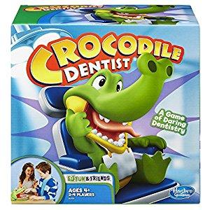 crocodile dentist.jpg