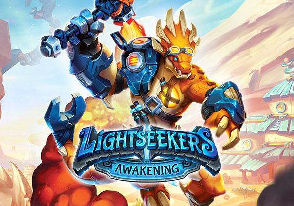 Lightseekers_604x423.jpg