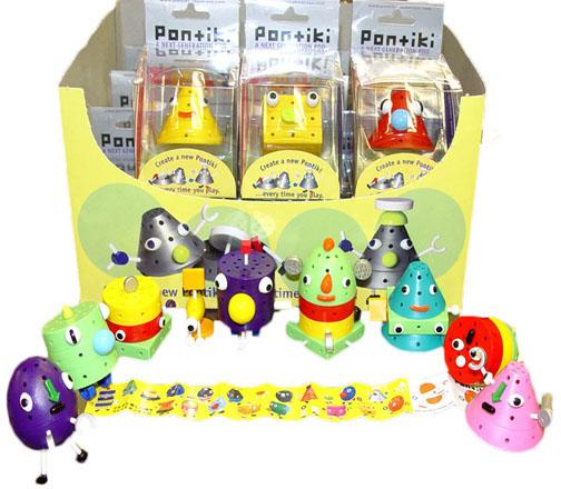 pontiki_showcase.jpg